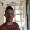 Sergey, 32, Balakovo