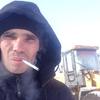 Петр, 33, г.Темиртау