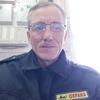 Василий, 60, г.Барнаул