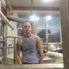 Aleksey, 21, Severskaya