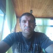 Ильдар 34 Сорочинск