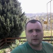 Дима 33 Таллин