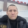 Oleg, 48, Asbest