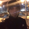 Ni, 29, Tomsk