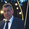 Aleks, 55, Kirov