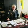 фёдор золотарёв, 70, г.Николаев
