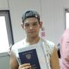 Влад, 20, г.Иваново