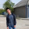 Данил, 21, г.Измаил