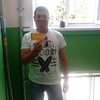 Игорь, 30, г.Саранск