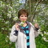 RAISA, 67, Pereslavl-Zalessky