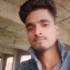 golu babu, 20, Ghaziabad