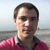 genden, 30, Norilsk