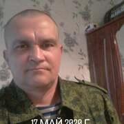 Алексей 47 Таганрог
