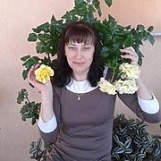 Елена 43 года (Стрелец) Феодосия
