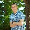 Денис, 28, г.Череповец