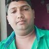 Ravissingh Singh, 30, г.Пандхарпур