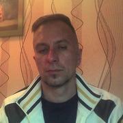 Владимир 44 Белая Церковь