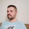 Антон, 45, г.Санкт-Петербург