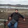 Алексей, 31, г.Донецк
