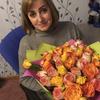 Елена, 48, г.Ульяновск
