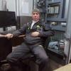 Дима, 43, г.Липецк