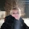 Tatyana, 40, Podgorenskiy
