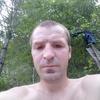 Николай, 35, г.Волковыск