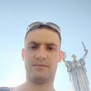 Денис 30 Новомосковськ
