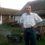 Женя 45 Краснокутск