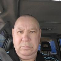 Федор, 68 лет, Лев, Барнаул