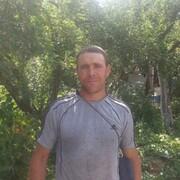 Женя Евтушенко 36 Бишкек