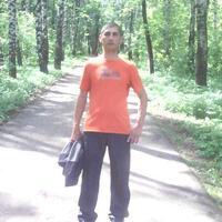 Рустам, 45 лет, Козерог, Ярославль