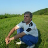 Aleksandr, 66, Sovetsk