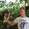 Игорь, 27, г.Орша