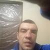 олександар, 31, г.Одесса