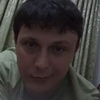 Андрей Крюков, 26, г.Краснодар