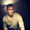 Сергей, 32, г.Донецк