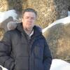 Анатолий, 48, г.Сергиев Посад