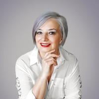 Ольга, 60 лет, Козерог, Пермь