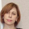Рина, 46, г.Волгодонск