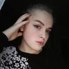 Sasha, 18, Mishkino