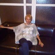 Саманта, 51