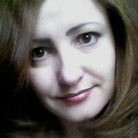 Лариса, 39 лет, Дева, Новосибирск
