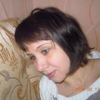 Катерина, 38 лет, Овен, Тула