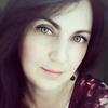 София, 43, г.Краснодар