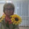 Milla, 60, Миколаїв