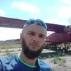 Вадим, 34, Кременчук