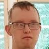 Henri, 32, г.Хельсинки