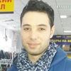 ждони, 27, г.Харьков