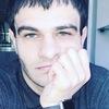 Ar, 48, г.Ереван